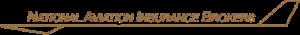 national aviation logo