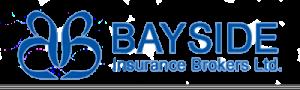 Bayside Marine Insurance logo