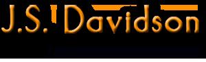 J.S. Davidson Insurance Brokers Inc.