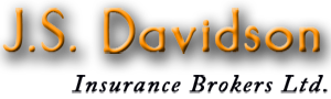 J.S. Davidson Insurance Brokers Inc.